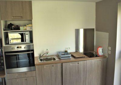 cuisine-salle-commune-400x284
