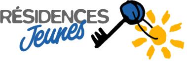 Association Résidences Jeunes