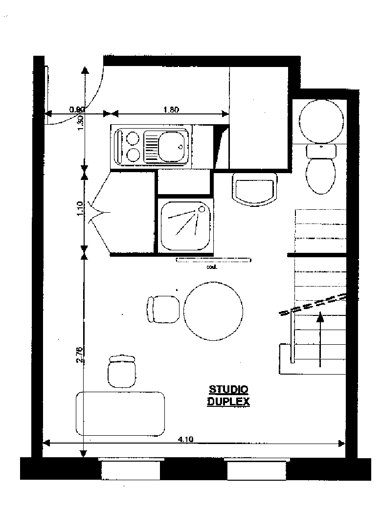 plan-studios