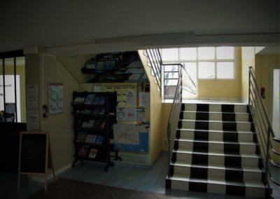 residence-bretagne-quimper2-400x284