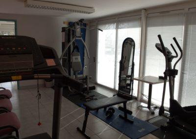salle-de-fitness-2-400x284
