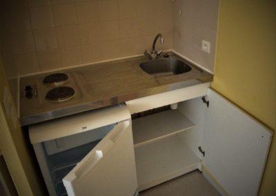 studio-21-m²-400x284